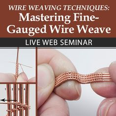 308 best jewelry making tools tips techniques images on rh pinterest com jewelry making techniques book jewelry making techniques book