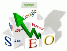 Put Search Engine Optimization To Work For You