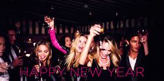 Set your desktop with amazing Happy New Year Wallpapers on this New Year Eve. And share this Happy New Year Gif Animated images with your friends. New Years Instagram Captions, New Year Captions, Good Quotes For Instagram, Happy New Year Animation, Happy New Year Gif, Funny New Year, Provocateur, Festa Party, Partying Hard
