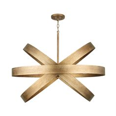 Chandeliers - Find The Right Option For Your Minnesota Home! Cool Lighting, Chandelier Lighting, Lighting Design, Chandeliers, Accent Lighting, Sloped Ceiling, Ceiling Fan, Ceiling Lights, Applique Led