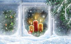 Image from http://best-wallpaper.net/wallpaper/1920x1200/1110/Warm-candlelight-Christmas-snow_1920x1200.jpg.