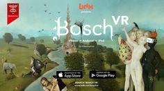 https://vimeo.com/130895622 Bosch VR app trailer