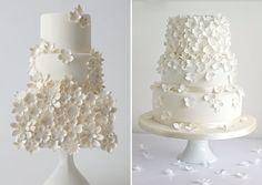 bolos-brancos2