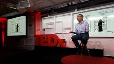 Christophe LACHNITT, speaker TEDxCelsa 2016 @XopheLachnitt   @TEDxCelsa (@TEDxCelsa)   29 septembre 2016 @GoogleFR   Twitter