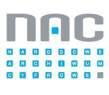 Narodowe Archiwum Cyfrowe