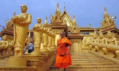 cambodia travel tips by remote life