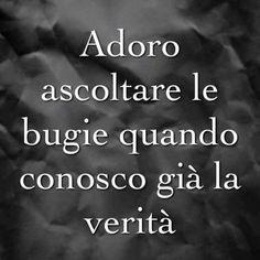 ❤❤❤ - Antonella Varesano - Google+