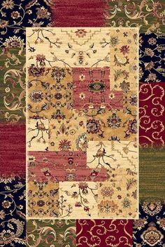 Teppich 250x350 Kleine Runde Teppiche G 252 Nstig Teppich