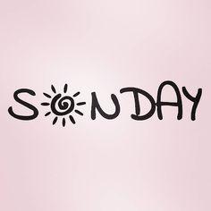 GOOD DAY FOR SALE!!!! #pinklady #shopping #finoal-50% #mirifaccioillook #fashionstyle #occasioni #DOMENICA APERTI 10-13/15.30-19.30 VI ASPETTIAMO! !!