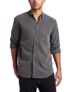 Royal Robbins Desert Pucker Long Sleeve Shirt,OBSIDIAN,X-... https://www.amazon.com/dp/B0059AH3I8/ref=cm_sw_r_pi_dp_x_U5eDybT71K8B3