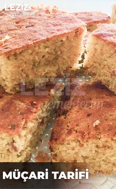 Banana Bread, Elf, Desserts, Food, Recipes With Rice, Tailgate Desserts, Deserts, Essen, Postres