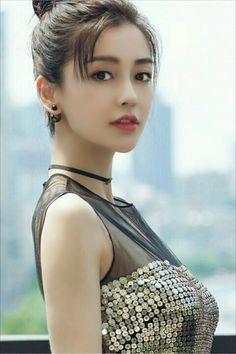 Angela Baby 楊穎 Raw Beauty, Beauty Women, Asian Beauty, Pretty Asian, Beautiful Asian Women, Angelababy, Good Looking Women, Cute Asian Girls, Cute Faces