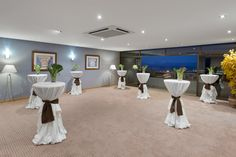 For your cóctel time before wedding banquet at Elba Vecindario. Gran Canaria. Canary Island. Spain.