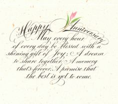 Discover and share Happy Anniversary Quotes Funny. Explore our collection of motivational and famous quotes by authors you know and love. Anniversary Quotes For Girlfriend, Anniversary Poems For Husband, Marriage Anniversary Cards, Wedding Anniversary Quotes, Happy Anniversary Wishes, Anniversary Funny, Anniversary Ideas, Wedding Quote, Wedding Cards