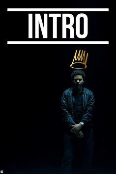 178 Best Js Music Images In 2019 J Cole Rapper Hiphop