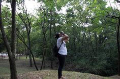 #t052015upis Parque Olhos d'água