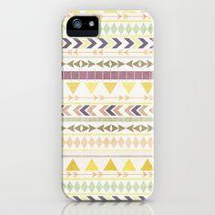 Brunch-3Vz_iPhone-Case