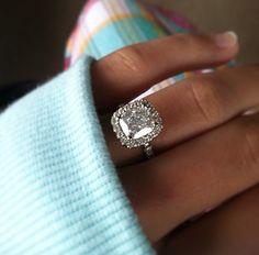 http://rubies.work/0659-ruby-rings/ Engagement ring