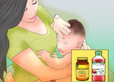http://bipamericahealthtips.blogspot.in/2016/08/diarrhea-natural-cure-for-babies_67.html