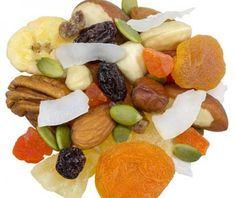 where to buy freeze dried fruit Food Groups, Group Meals, Dehydrated Onions, Freeze Dried Fruit, Fruit Packaging, Freeze Drying, Raisin, Fresh Fruit, Fruit Salad