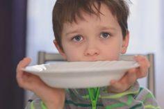 Food Insecurity Rising Despite Economic Improvements #news #alternativenews