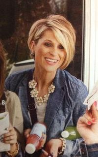 35 Best Bob Hairstyles | Short Hairstyles 2014 | Most Popular Short Hairstyles for 2014.      2,11,26