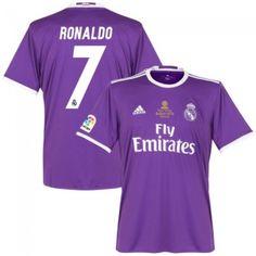 8d0b3a043 2016 17 Cristiano Ronaldo 2016 Ballon d Or Winners Patch Soccer Jersey  Football Shirt Trikot Maglia Playera De Futbol Camiseta De Futbol