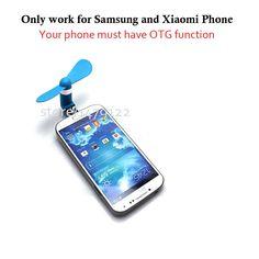 $16.43 (Buy here: https://alitems.com/g/1e8d114494ebda23ff8b16525dc3e8/?i=5&ulp=https%3A%2F%2Fwww.aliexpress.com%2Fitem%2F5Pin-Smartphone-Mini-Fan-Portable-Super-USB-Cooler-Cooling-mini-Fan-Creative-USB-Fan-Portable%2F32689233621.html ) Mini Fan Portable Super USB Cooler Cooling mini Fan Creative USB Fan Portable Mini Ventilador For Samsung Android Phone for just $16.43