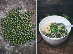 Mung Bean Stew on a Budget - Green Kitchen Stories