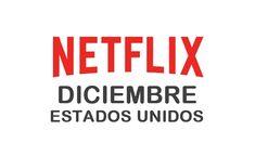 Estrenos de Netflix en Estados Unidos para Diciembre 2016 - http://netflixenespanol.com/2016/11/23/estrenos-netflix-estados-unidos-diciembre-2016/