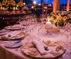 mini-wedding-grand-hyatt-bride2bride 2