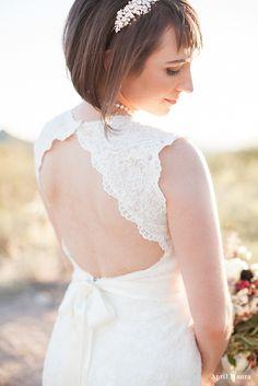Arizona Bride | Eagle Mountain Golf Club Wedding Photos | Paradise Valley Arizona Wedding Photos | April Maura Photography | www.aprilmaura.com_0578.jpg
