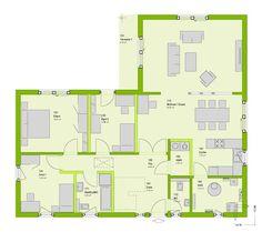 Lifestyle 17 Floorplan 1