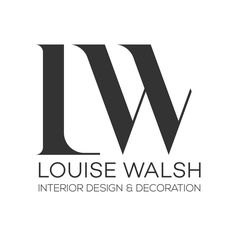 About — Louise Walsh 2020 Future, Sydney Beaches, Hamilton Island, Historical Landmarks, Interior Design Business, Home Reno, Classic Furniture, Reno Ideas, Kitchen Living