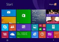 Windows 8.1 Beta Preview Blog - Why I love Windows 8.1 @ betanews  @ http://betanews.com/2013/09/03/why-i-love-windows-8-1/