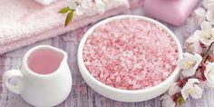 Als je een maand lang dagelijks roze Himalayazout eet, dan gebeurt DIT met je lichaam