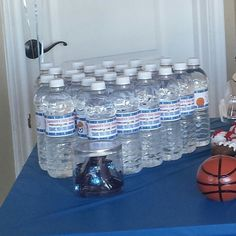 1000 Images About Sports Themed Baby Shower Boy On