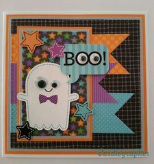 Gallery Search: doodlebug October 31st