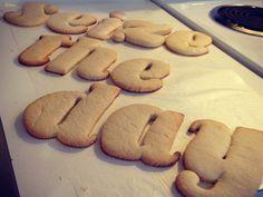 Dribble_kerningcookies