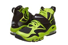 best value 52ef6 4cd06 Mens Air Max Express Style   525224 Mens     Find out more about the