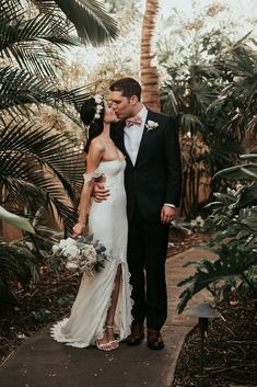 994a72cec4 69 Best Groom Attire images in 2019 | Event dresses, Wedding ...
