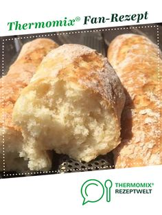Gluten Free Bagels, Bread N Butter, Low Carb, Vegan, Baking, Easy, Hashimoto, Thumbnail Image, Wordpress