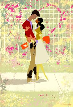 Pascal Campion's For You