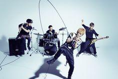 【人気バンド】SPYAIRまとめand人気曲5選の画像