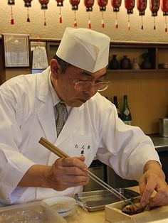 Herald Sun gives my Japanese cuisine and culture tours a shout out! Foodies will delight in the array of sushi and Japanese treats. Japanese Treats, Japanese Food, Kyoto Winter, All About Japan, Star Chef, Japanese Culture, Japan Travel, Sushi, Fun Facts