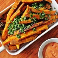 Yumminess:- Taters on Pinterest | Gratin, Potatoes and Potato Cakes