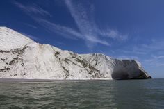 Scratchell's Bay 230413 | Flickr - Photo Sharing!