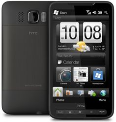 That is the powerful Windows Mobiles Phone HTC HD2 Ui Kit, Htc Hd2, Speed Games, Smartphone, Unlock Screen, Internet Network, Windows System, Phone 4, Instant Messaging