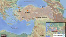 Thema: Türkei