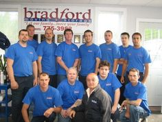 Moving Made Easy with Bradford Movers #NewmarketMovers - Ottawa Mommy Club - Moms and Kids Online Magazine : Ottawa Mommy Club – Moms and Kids Online Magazine